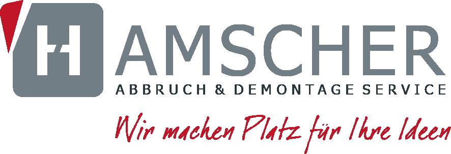 Hamscher Abbruch